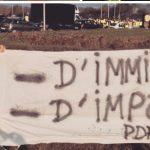 I GIUBBOTTI GIALLI. Les gilets jaunes. Analisi, testimonianza e report dalla Francia