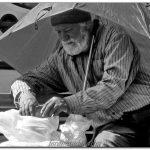 I poveri muoiono dieci anni prima dei ricchi