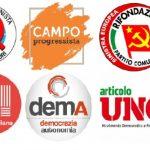 Crisi democratica e nuovi modelli di partecipazione