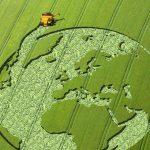 Capitalismo,ecologia e lavoro.il cortocircuito della nostra epoca