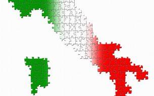 L'opzione Neomunicipalista oltre lo Stato – Nazione e contro i regionalismi
