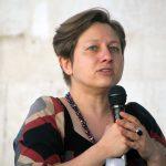 Eleonora Forenza: de Magistris una risorsa per la sinistra