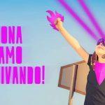 Donne. A Verona come a Napoli