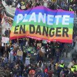 Fridays For Future Napoli: «Parliamo del climate change nelle scuole!»