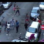 Il Vasto: quartiere denutrito e spolpato