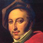 """Il genio di Rossini a """"Estate a Napoli"""""""