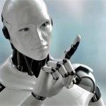 Addio Uomo ecco il robot sapiens