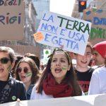 Fridays For Future Italia: Un summit che avrà luogo dal 5 al 9 agosto a Losanna, Svizzera