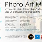 PAM – Photo Art Market III edizione