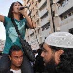 Marocco: colonia capitalista e la rivoluzione è in atto!