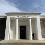Il nuovo Antiquarium racconta la storia dell'antica Pompei