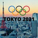 Solo sport? in un clima surreale si aprono i giochi olimpici