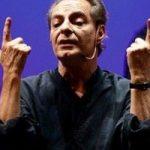 Moscato, visionario narratore dei Quartieri Spagnoli