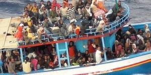 barcone-immigrati-