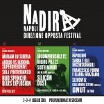NaDir : il trionfo dell'indipendenza contro le logiche di mercato