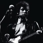 Dylan: la Fender è tornata a Casa Newport