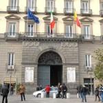 Horror vacui ed espressione del dissenso nel Consiglio Comunale di Napoli….