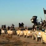 Dall'Armenia all'ISIS, secoli di morte e distruzioni