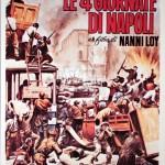 Le Quattro Giornate di Napoli 1943 – 2015