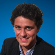 Gianluca De Santis