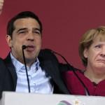 L'economista Olandese che ha vinto le elezioni Greche
