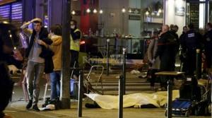 attentato-di-parigi-265332.660x368