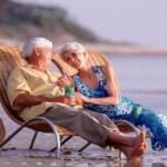Il pensionato emigrante