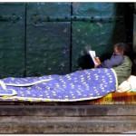 Povertà: lettera aperta al Sindaco di Napoli