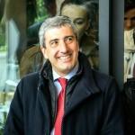 Persone: Diego Guida -salvare l'editoria per preservare il futuro-