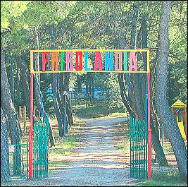 Frigolandia_ingresso_cancello