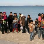 Il sultano, i rifugiati e un'Unione che manca d'unità