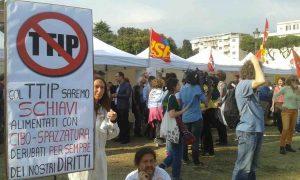 TTIP-Manifestazione-Roma