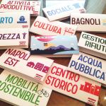 Elezioni a Napoli: le frustrazioni dei candidati