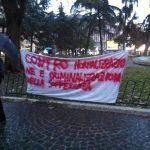 COMUNICATO DELL'OSSERVATORIO DEL COMUNE DI NAPOLI SULLA SALUTE MENTALE