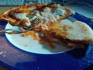 pizza macchiè1