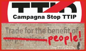 stop-ttip-campagna-settimana