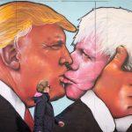 Oltre la doppia morale del Populismo di lotta e di governi