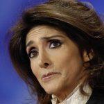 Anna Marchesini: fare notizia non sempre significa fare giusta informazione