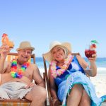 La vita (da nababbi??) dei pensionati italiani all'estero