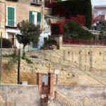 Anni di lotta ma ora le scale a Napoli saranno bellissime!