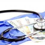 Per la difesa del diritto alla salute dei cittadini