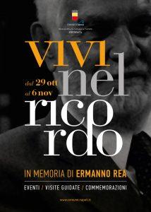 vivinelricordo2016-3