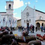 La sana provincia italiana