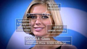 googleglass50