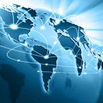 WEB: Terrorizza, diffama et impera