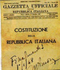 costituzione-italiana-2006-image16