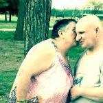 Handicap, sessualità e diritti umani