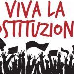 Incontro-dibattito Sinistra Italiana