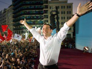 Alexis_Tsipras_2