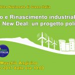 Lavoro e Rinascimento industriale
